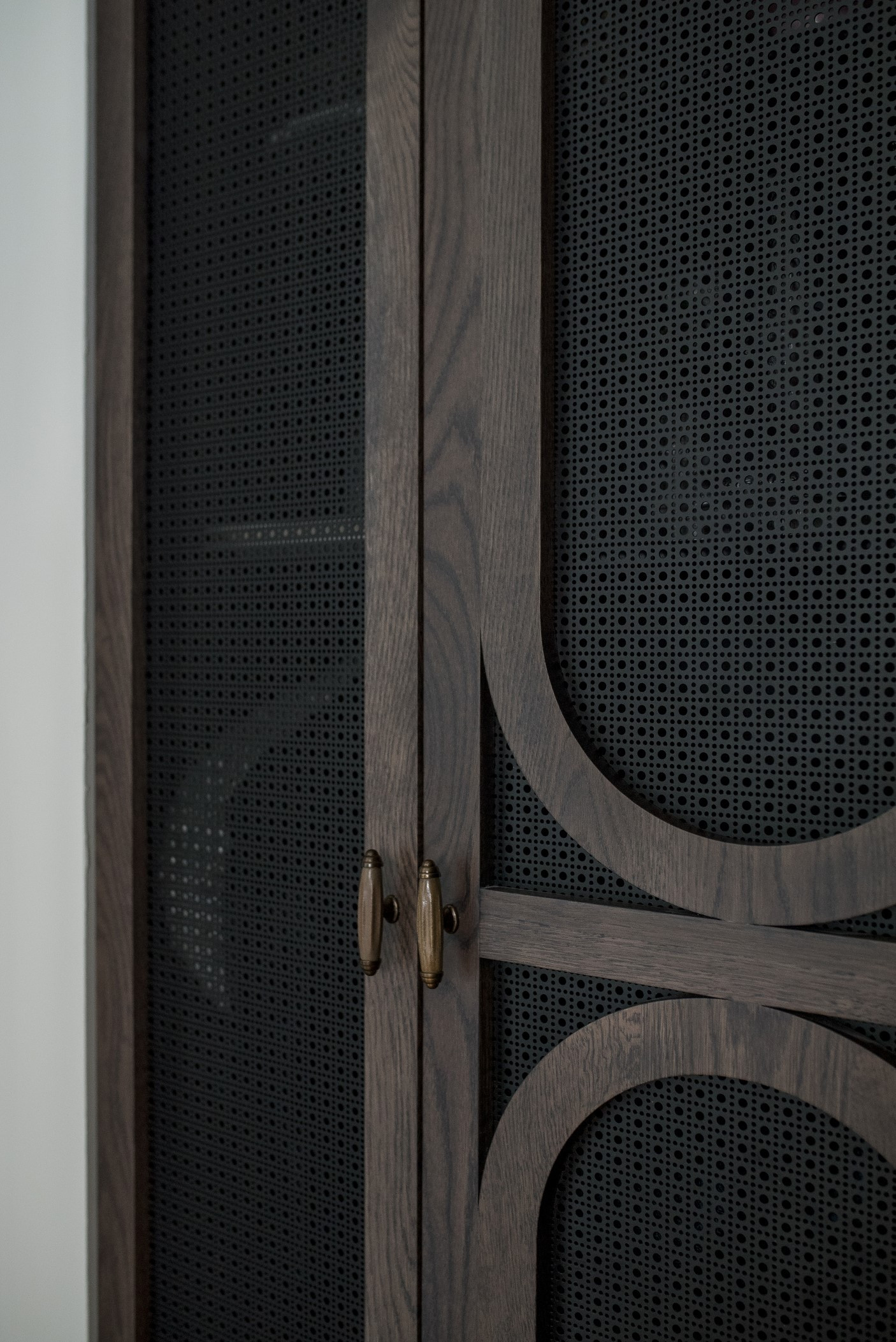 Closets High rez-5 (Custom).jpg