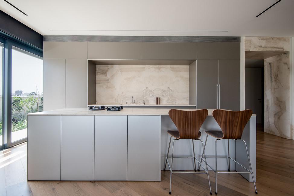 Yerushalmi Kitchen-9.jpg