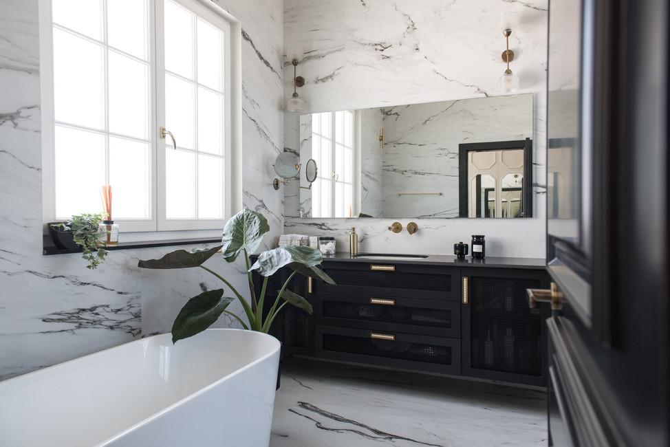 Bathrooms High Rez-1 (Custom).jpg