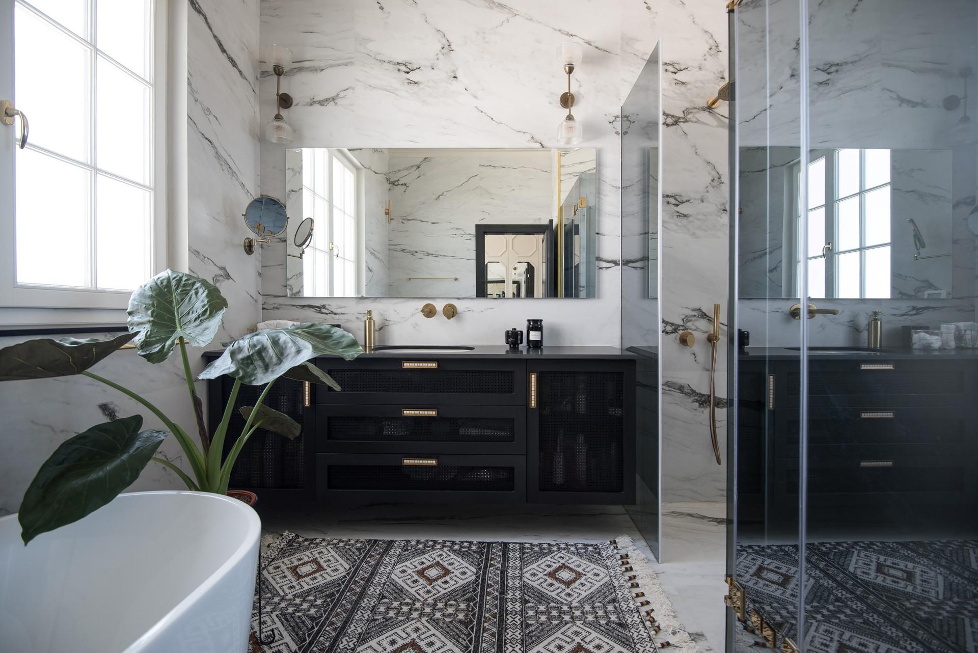 Bathrooms High Rez-5 (Custom).jpg