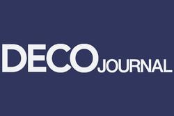 deco_journal