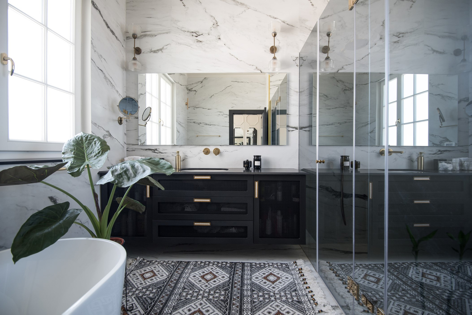Bathrooms High Rez-4 (Custom).jpg