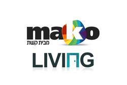 mako01