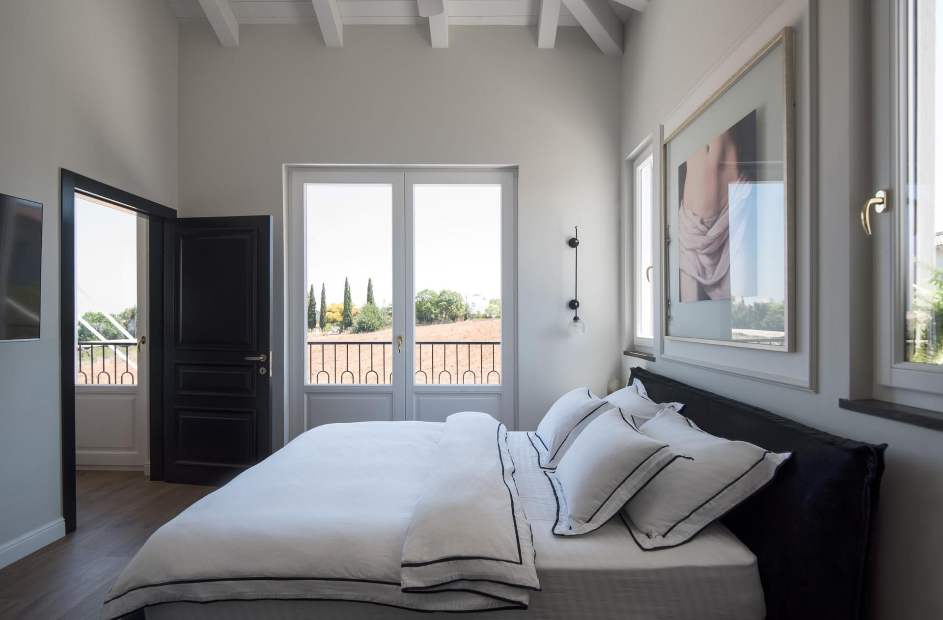 Bedrooms High Rez-3 (Custom).jpg