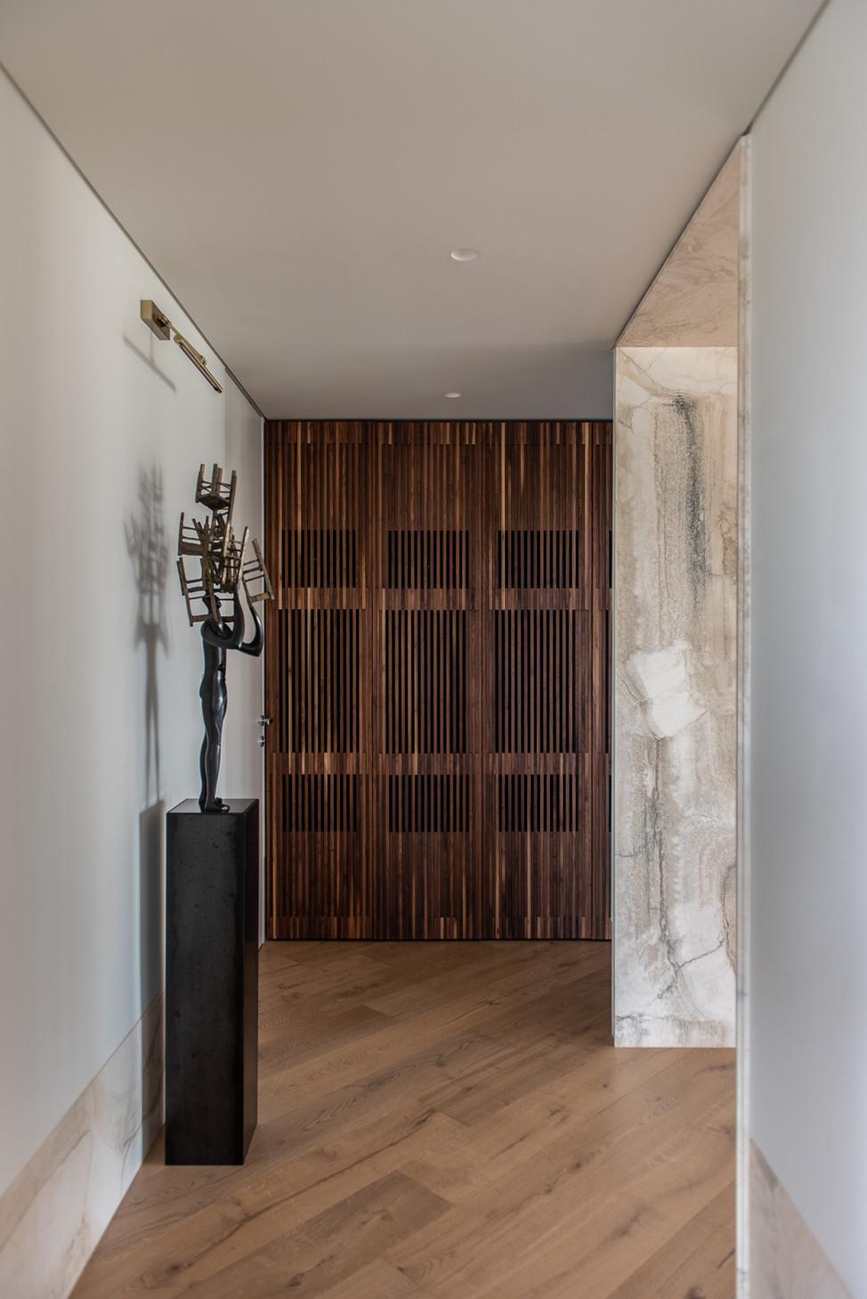 Yerushalmi Penthouse-17.jpg