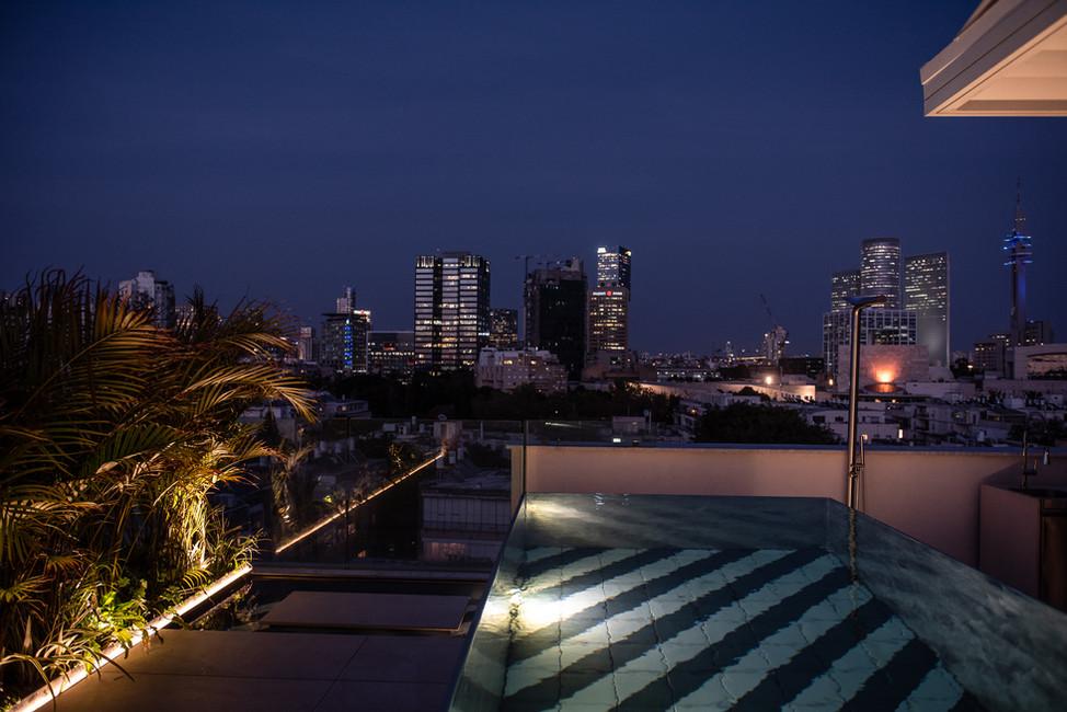 Yerushalmi Penthouse-31.jpg