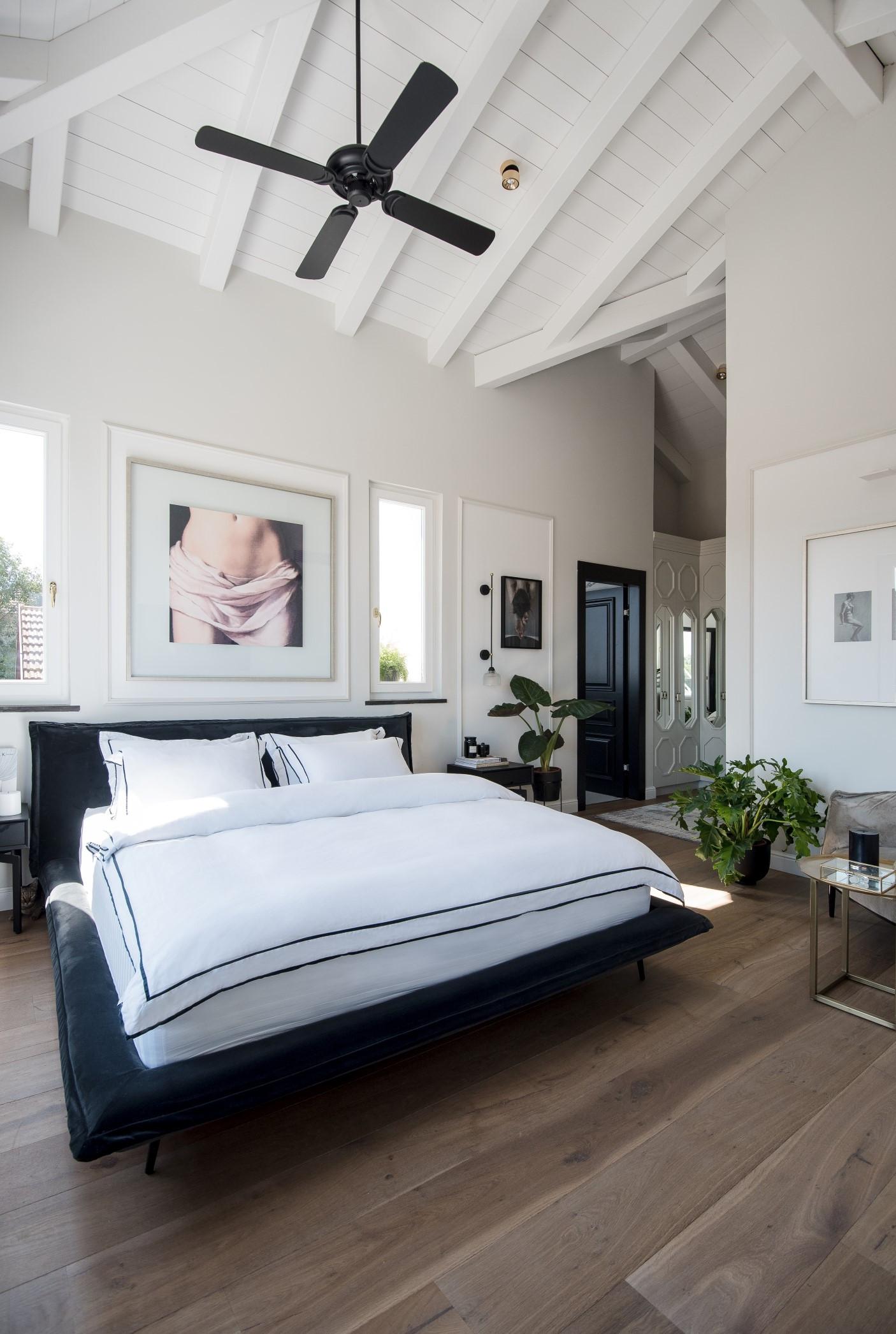 Bedrooms High Rez-2 (Custom).jpg