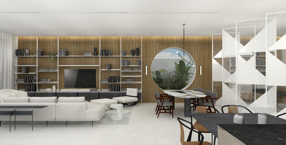 interior 19-08-19 2019-08-19 09462700000