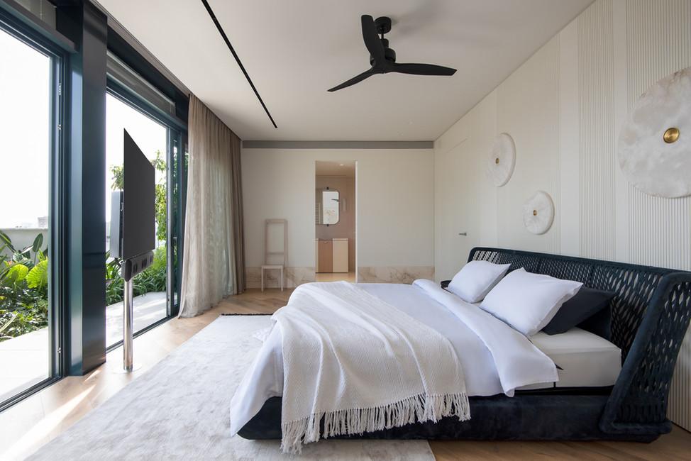 Bedroom Finals-2.jpg
