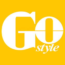 GoStyle