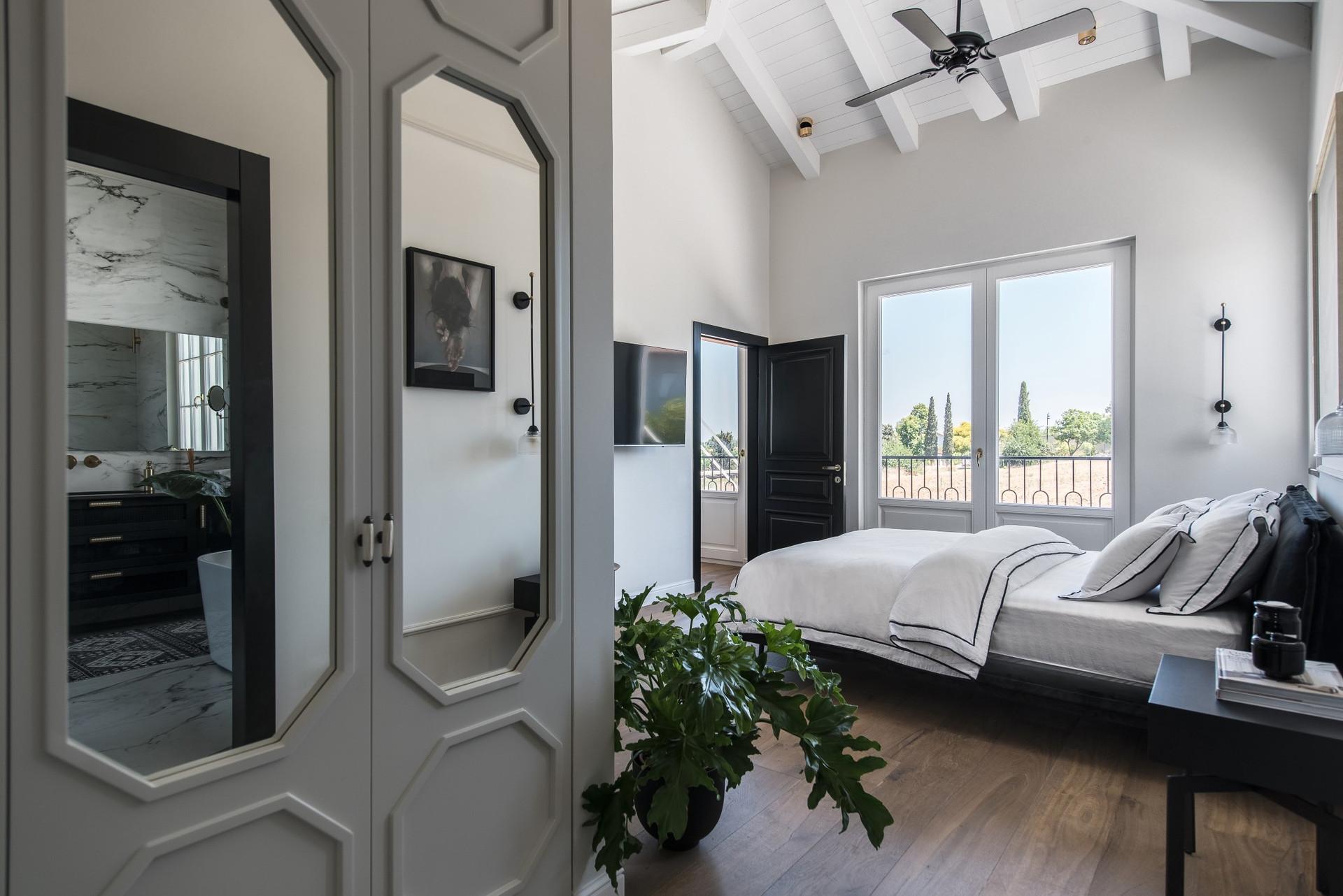 Bedrooms High Rez-7 (Custom).jpg