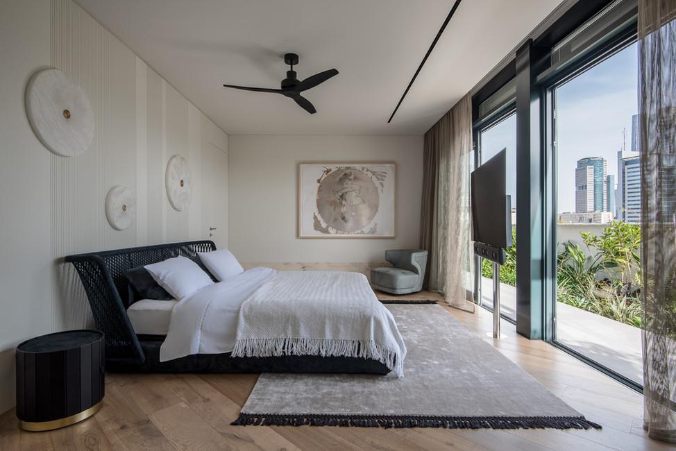 Bedroom Finals-3.jpg