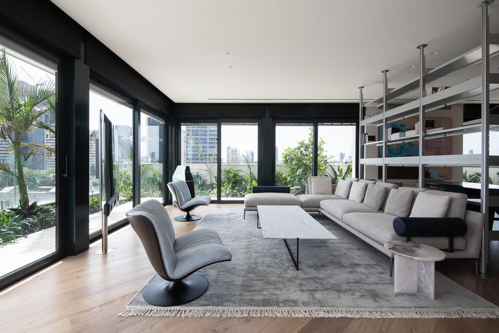 Yerushalmi Penthouse-1 (2).jpg