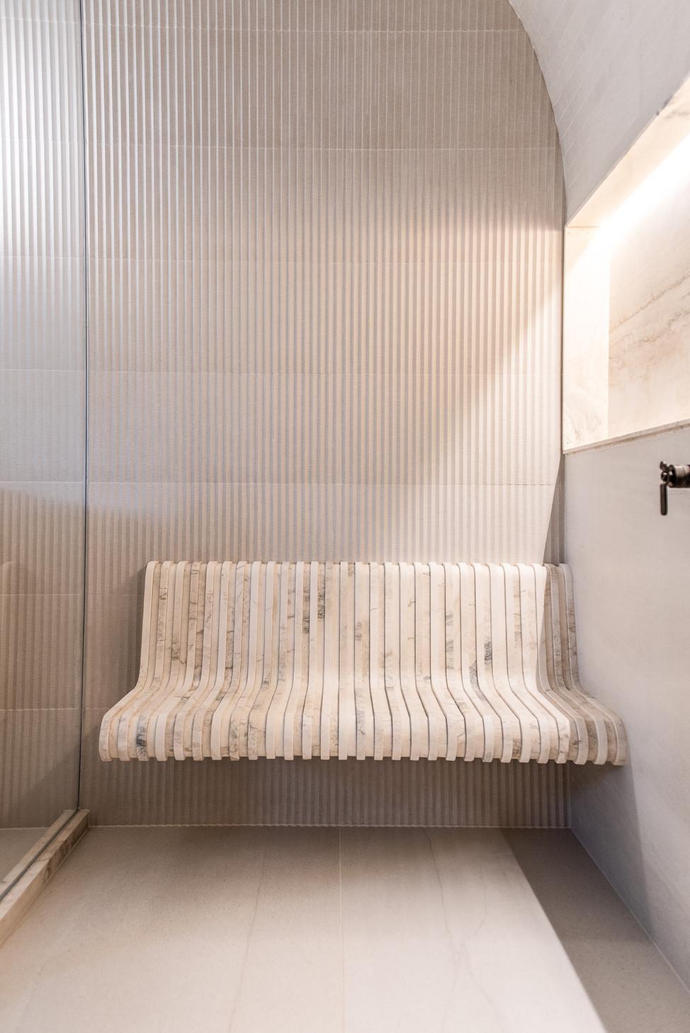 Oshir Bathroom-14.jpg