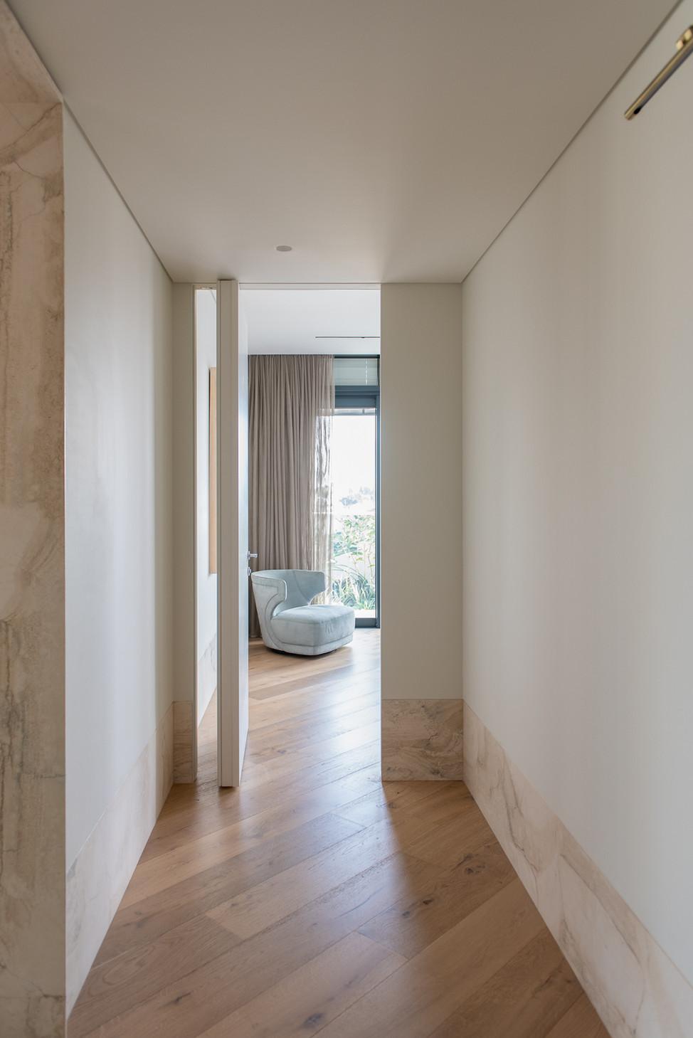 Yerushalmi Penthouse-16.jpg