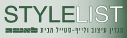stylelist2