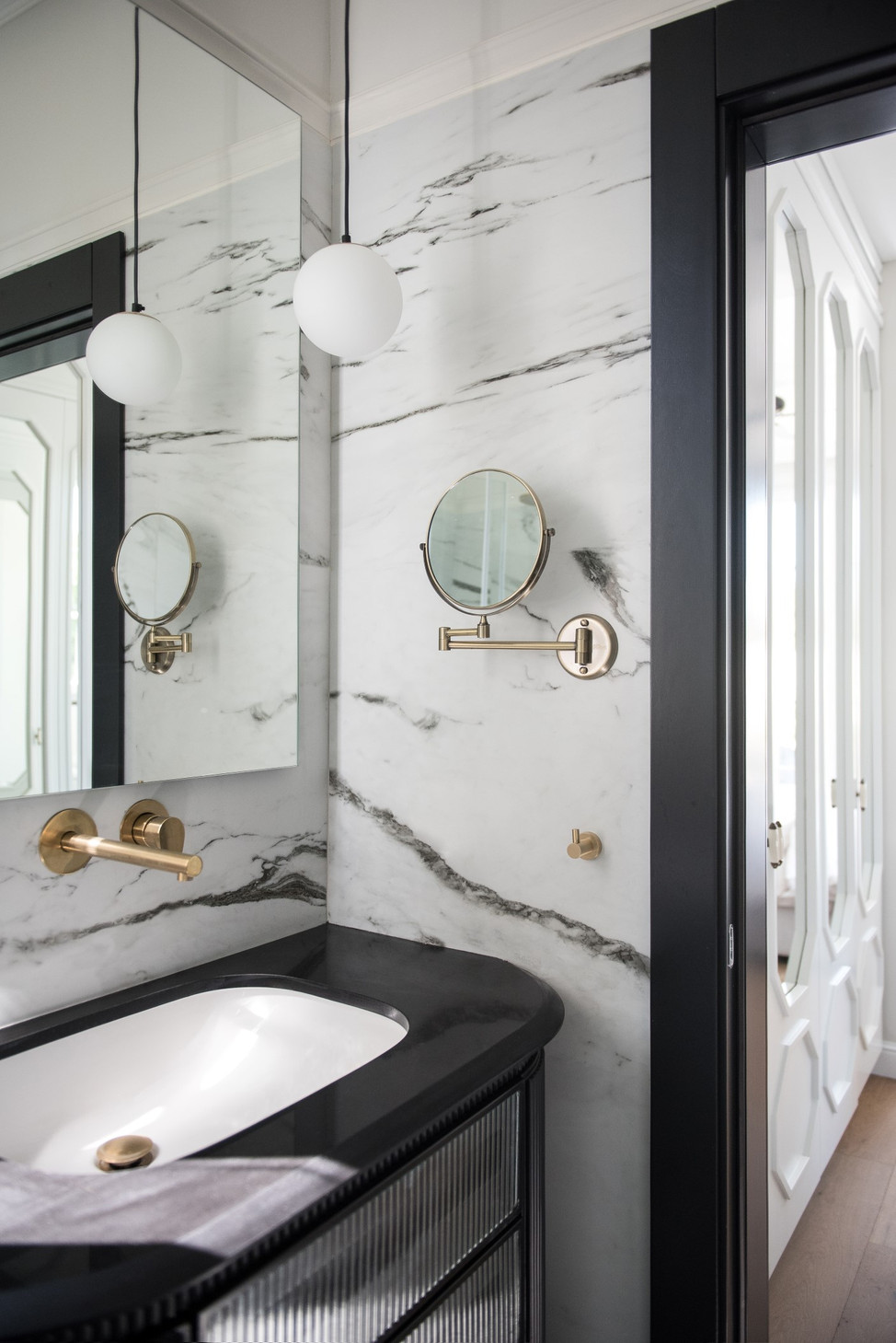 Bathrooms High Rez-13 (Custom).jpg