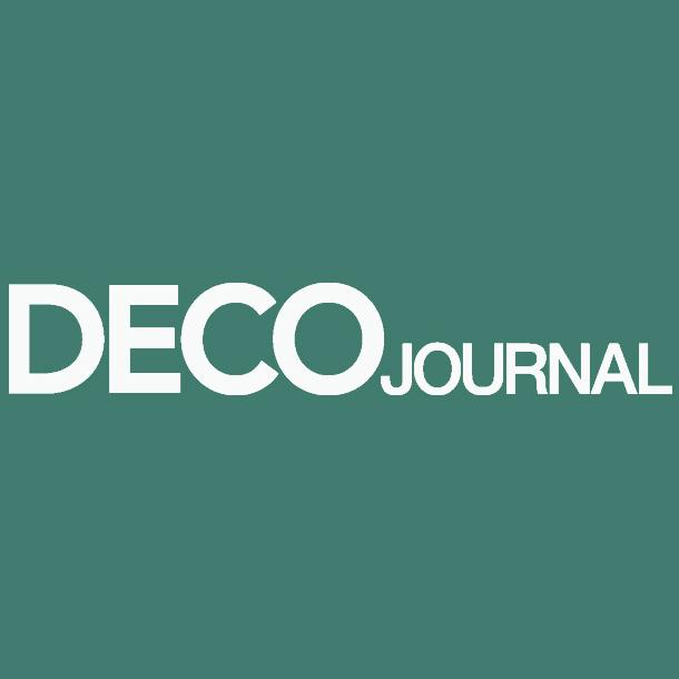 deco_journal02
