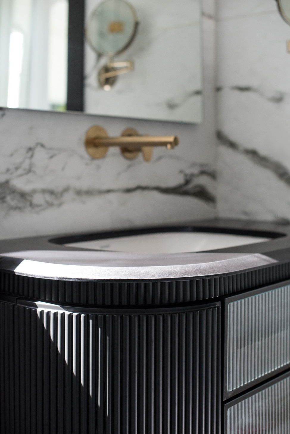 Bathrooms High Rez-15 (Custom).jpg