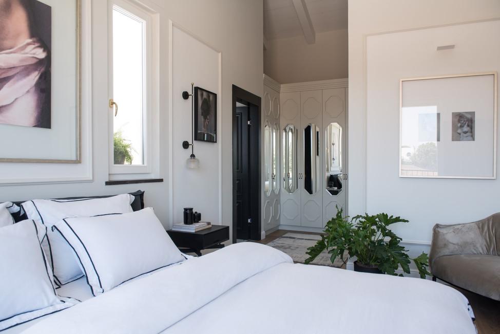 Bedrooms High Rez-8 (Custom).jpg