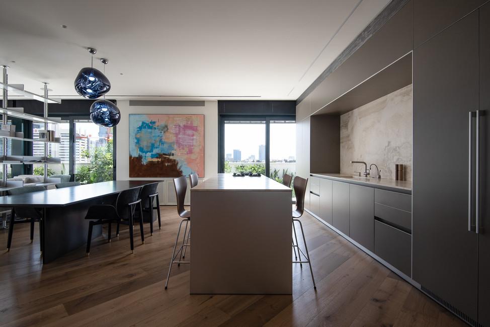 Yerushalmi Kitchen-10.jpg
