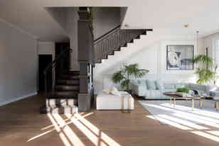 LNO HOUSE