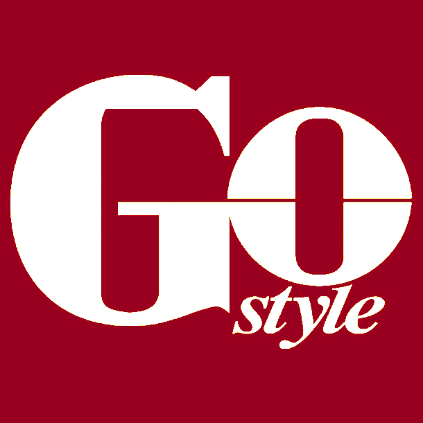 GoStyle1