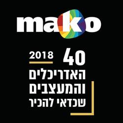 mako2018