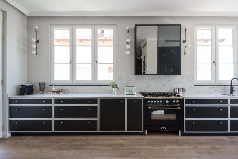 Kitchen High rez-10 (Custom).jpg