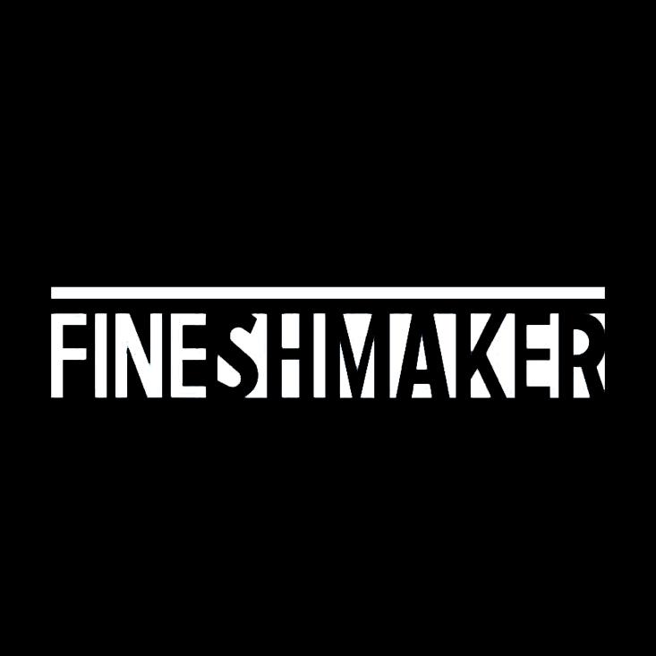 FINESHMAKER_COLOR-BLACK