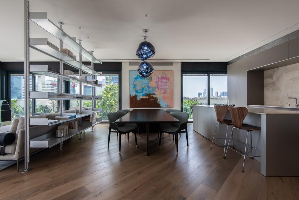 Yerushalmi Penthouse-4 (2).jpg