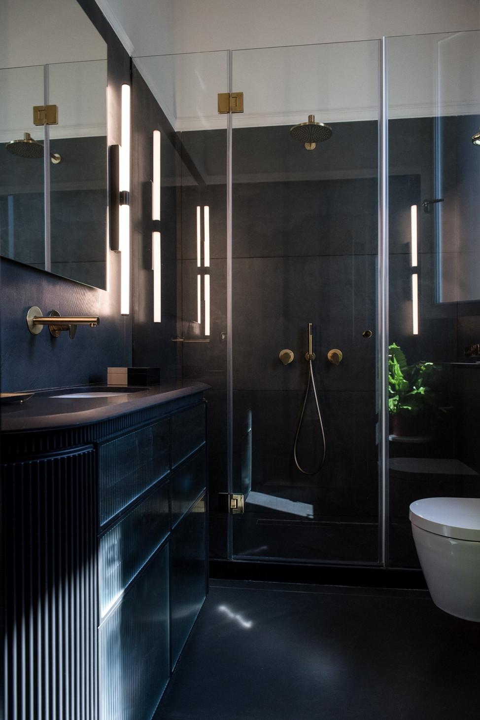 Son's Bathroom High Rez-1 (Custom).jpg