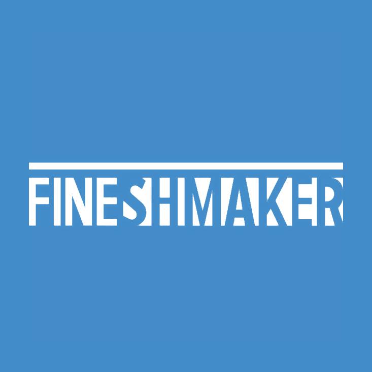 FINESHMAKER_COLOR
