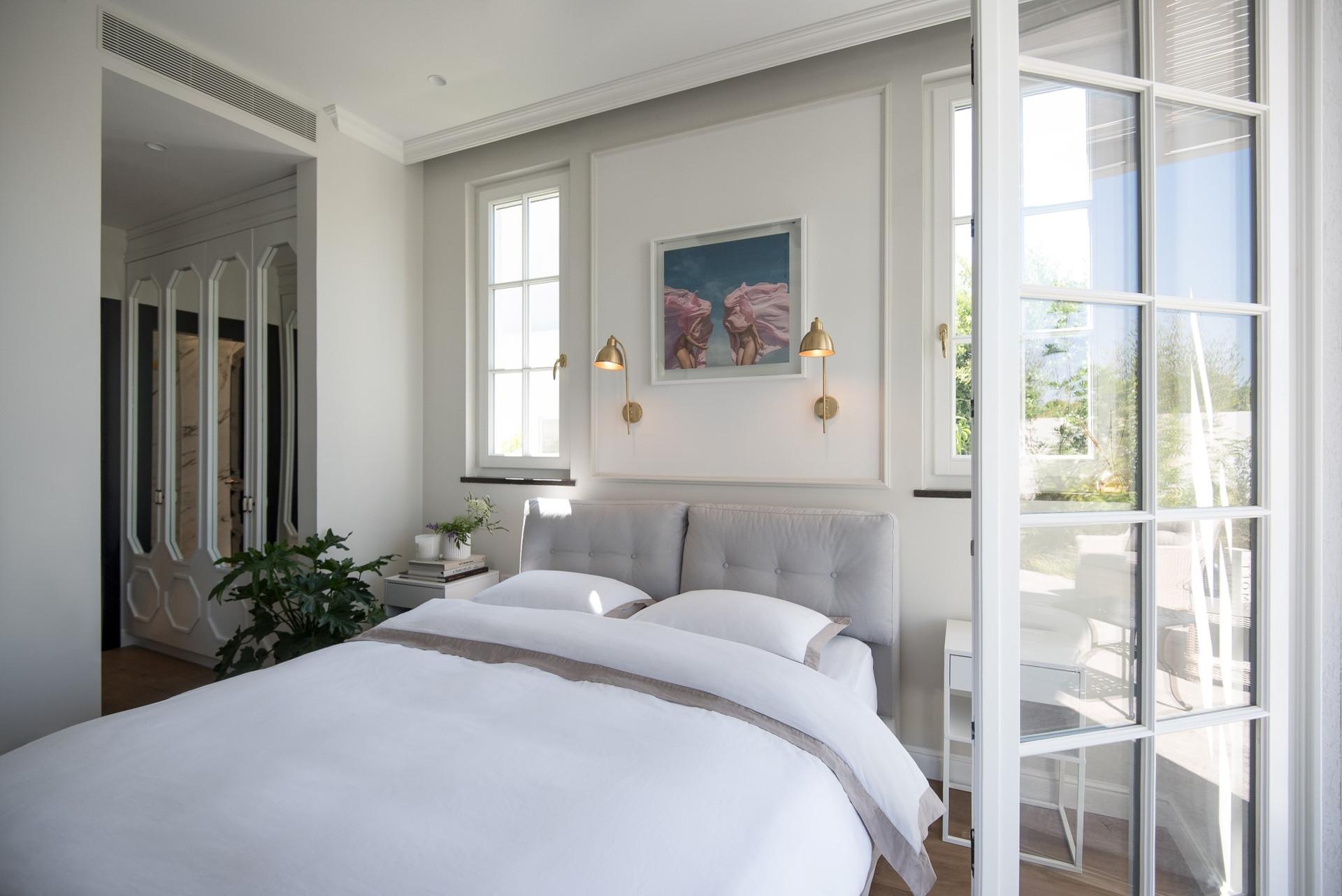 Bedrooms High Rez-10 (Custom).jpg