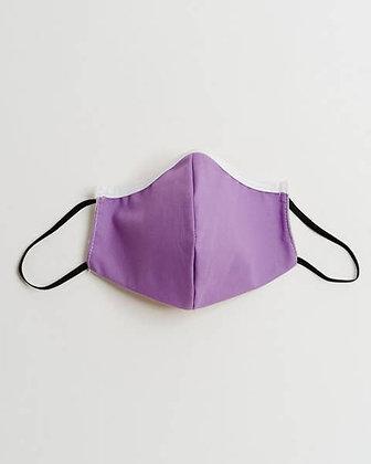 Purple Children's Face Mask