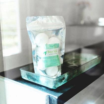 Sinus Relief - 8 pack