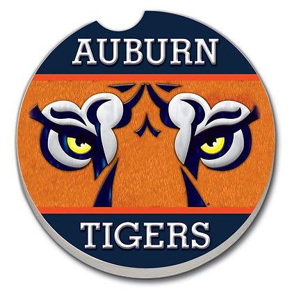 Car Coaster - Auburn University