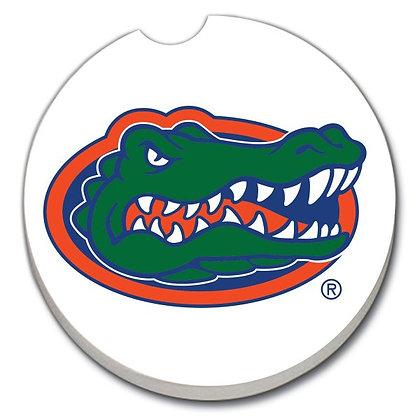 Car Coaster - University of Florida