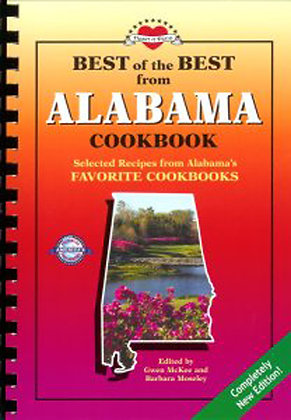 Best of the Best From Alabama