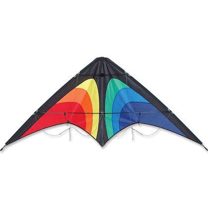 Osprey Sport Kite  - Rainbow Raptor