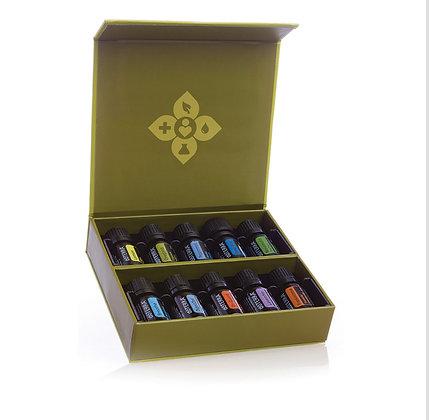 doTERRA Family Essential Oil Kit