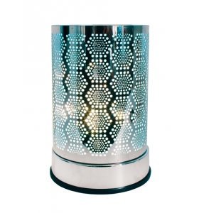 Scentchips Warmer All That Glitters