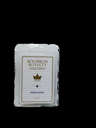 Bourbon Royalty Wax Melts