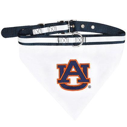 Auburn University Collar Bandana