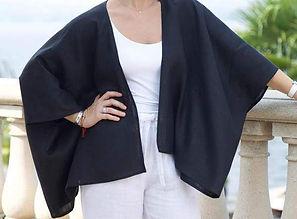 Iris Linen Kimono.jpeg