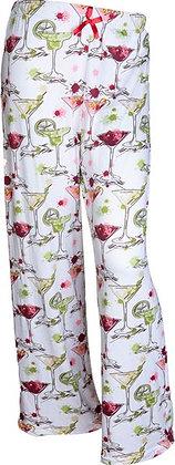 Happy Hour Pants