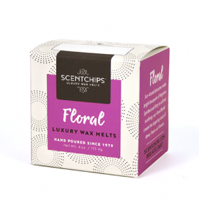 Scentchips Southern Nights Floral Blend Wax Melts