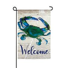 Blue Crab Welcome.jpg