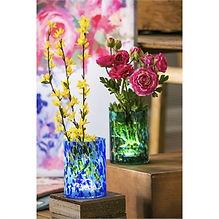 Glass LED Planter 2.jpg