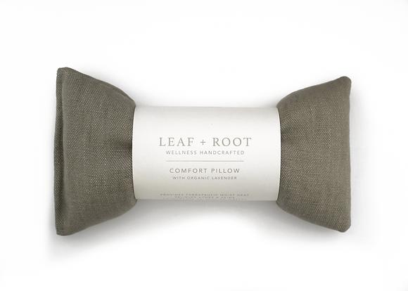 Organic Lavender Comfort Pillow